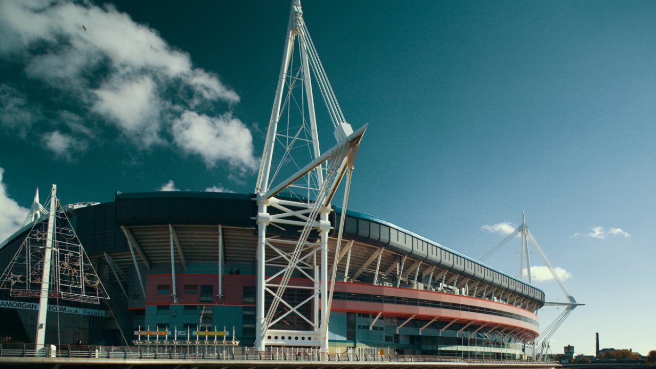 Pictures of millenium stadium cardiff M : Old-fashioned Malted Milk Powder by